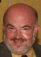 Profile image of Mark Atkinson