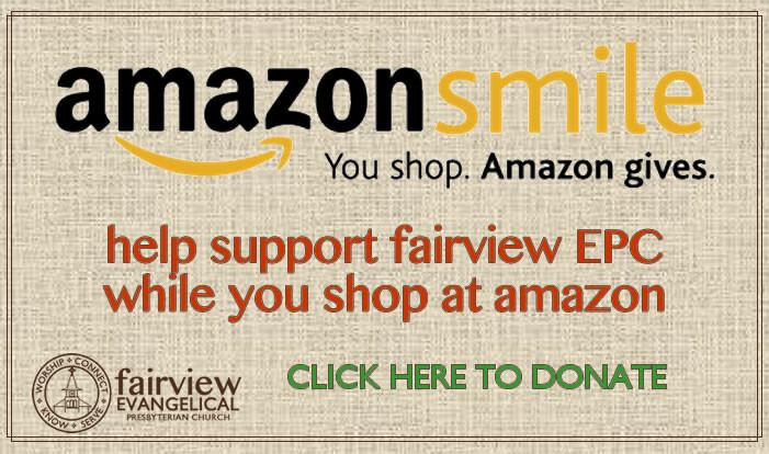 Do You Shop at Amazon?