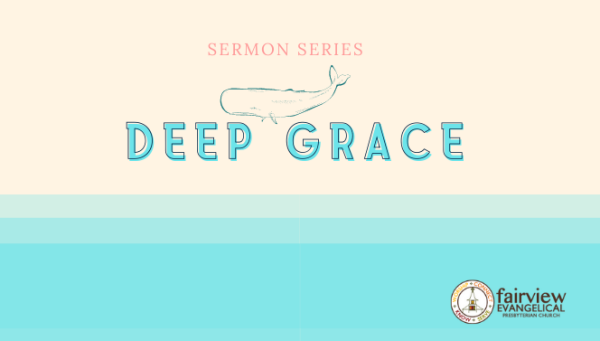 Series: Deep Grace